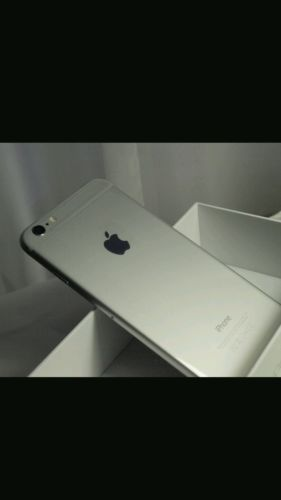 Apple iPhone 6s Plus - 16GB - Space Grey (Unlocked) Smartphone https://t.co/2Z77hVoeBZ https://t.co/jCB2Agcwzo