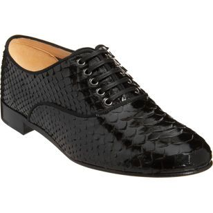 Christian Louboutin Fred: Shoes For Men, Men S Shoes, Black Shoes, Men Shoes, Mensfashion, Christian Louboutin, Bags Shoes