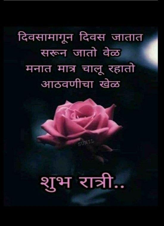 Pin By Shrikant Lonare On Vikas Good Night Quotes Funny Quotes For Kids Good Night Love Quotes