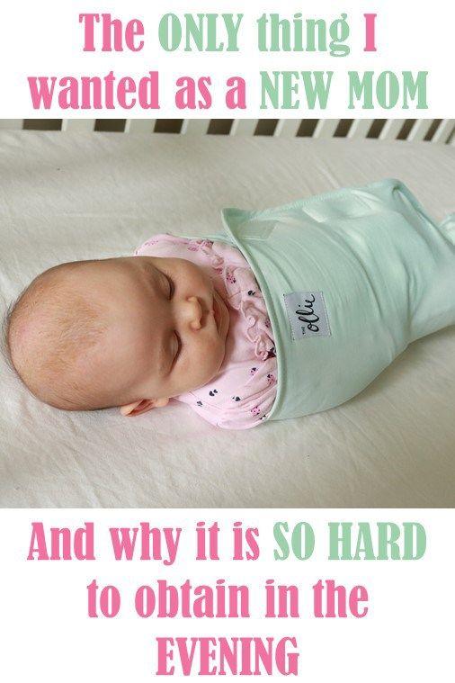Why Is Baby Fussier At Night Surviving The Witching Hour Baby Sleep Baby Sleep Problems Baby