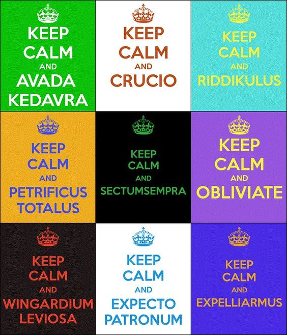 keep calm harry potter posters wannnnnntssss harry