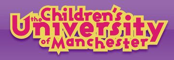 Children's University Of Manchester - great for smartboards