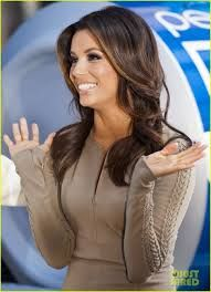 Image result for eva longoria movies