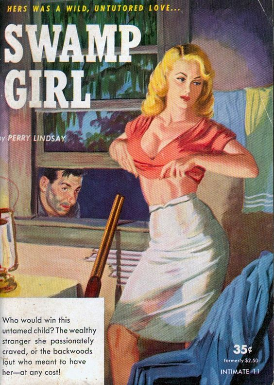 curt aldrich book covers - Google Search