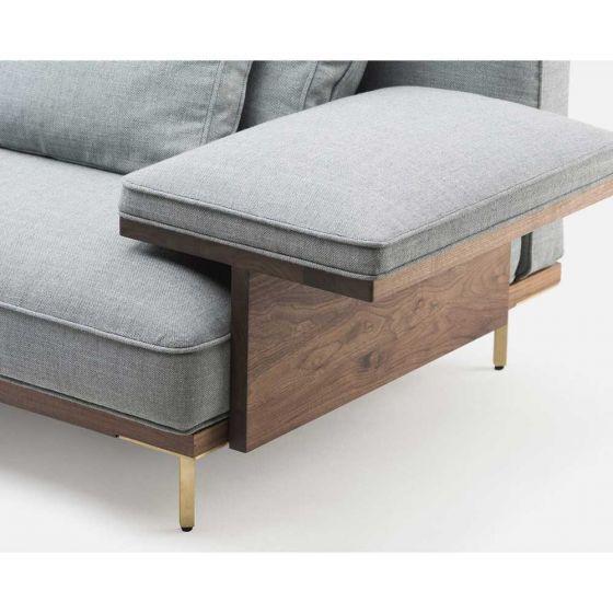 Small Chaise Lounge Australia