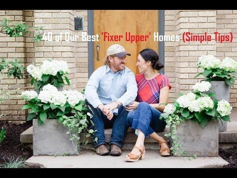 Joanna Gaines Home Improvement Youtube With Images Chip And Jo Chip And Joanna Gaines Joanna Gaines Instagram