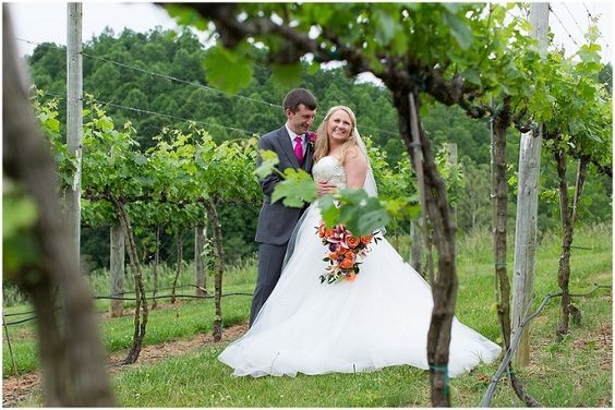 delfosse-vineyard-winery-charlottesville-virginia-wedding-photography-photo_0018