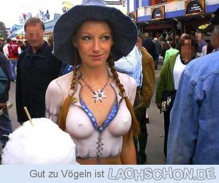 Dicke Frauen - Jzzo