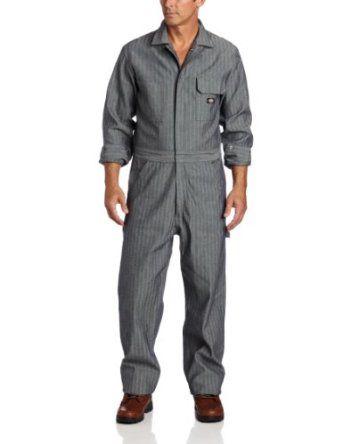 Janitorial Uniform 117