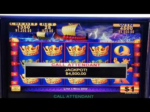 Maximum bet on a blackjack machine sports betting mainstream worldwide