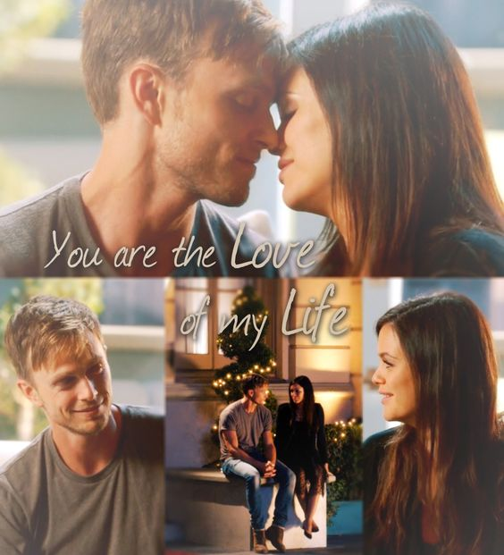My favourite scene of #ZADE