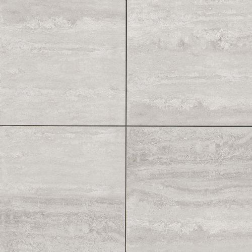 Phoenix 24 X 24 Floor Wall Tile In Silver Stone Floor Texture Flooring Stone Cladding Exterior