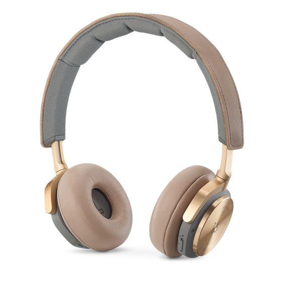 B&O PLAY BeoPlay H8 drahtlose On-Ear-Kopfhörer - Apple Bildung - Apple (DE)