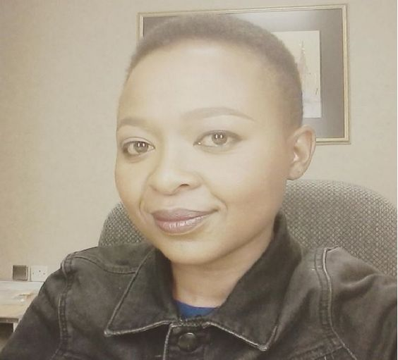 Generations' actress Manaka Ranaka involved in fatal car accident