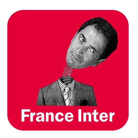 Venez voir cet épisode: https://itunes.apple.com/fr/podcast/le-billet-de-francois-morel/id391295057?mt=2&i=351946047