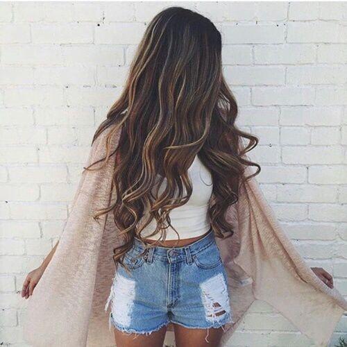 髪は女の命だから。ヘアブラシにこだわって美髪習慣を始めよう♡