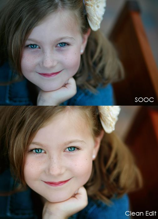 Simple edits in photoshop elements via everydayelementsonline com
