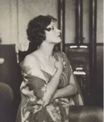 1930s berlin cabaret - Google Search