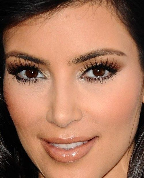 Makeup Look On Filipino - Yahoo Image Search Results Maquillaje - maquillaje natural de dia