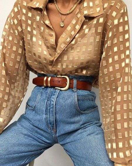 57 Casual Outfits To Look Cool outfit fashion casualoutfit fashiontrends