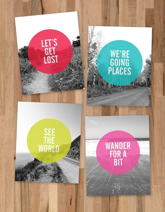 1000 ideas about postcard design on pinterest sticker design