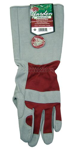 rose garden gloves 61qtGRIEkYL 6 Great Gifts for Gardeners from Gardeners
