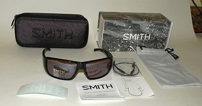 57d68a6690 Smith Guide s Choice Sunglasses -Techlite Polarchromic Copper Glass ...