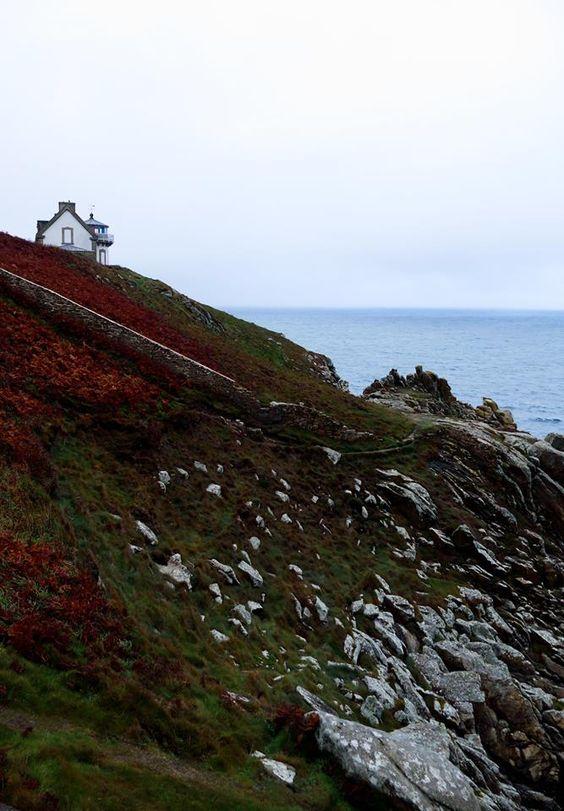 L'image contient peut-être: océan, ciel, plante, plein air, nature et eau