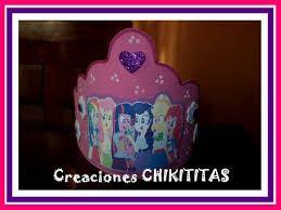 Resultado de imagen para dulceros my little pony equestria girls personajes