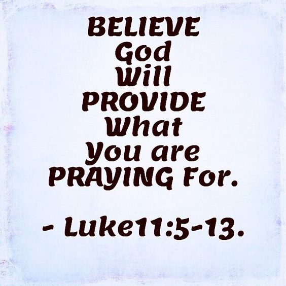 #understandGod#wordofGod#understandlife.But one thing for sure, Our beautiful prayers doesn't work with God, it's pride, that's why most of the prayers are being Delayed . See(#luke18:11-14). Perhaps pray prayers of a #humble heart. Mercy,  And be #thankful. . For the sacrifices of God are a broken spirit and a contrite heart. . David pray the prayers of mercy. And God answered, #psalms51. . Solomon prayed the prayers for #wisdom, and God answered.#2chronicles1:7-12. . Hannah prayed the…