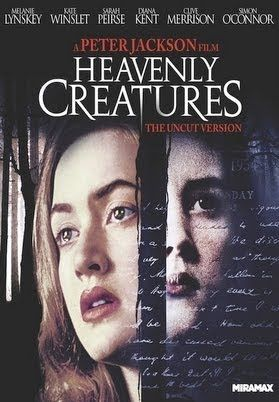 heavenly creatures essay Heavenly creatures murder always leaves one asking why and it is especially puzzling when a daughter and her best friend decide to kill a seemingly loving.