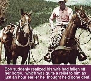 cowboy humor horse - Searchya - Search Results Yahoo Image Search Results