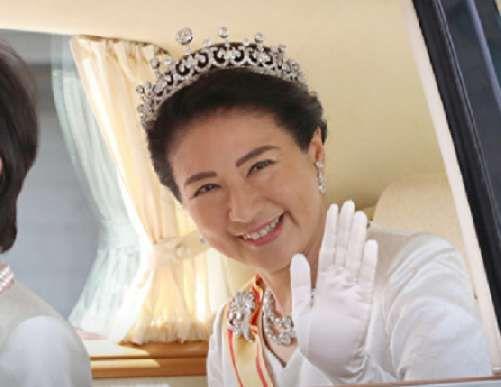 掲示板 皇室 画像 全般
