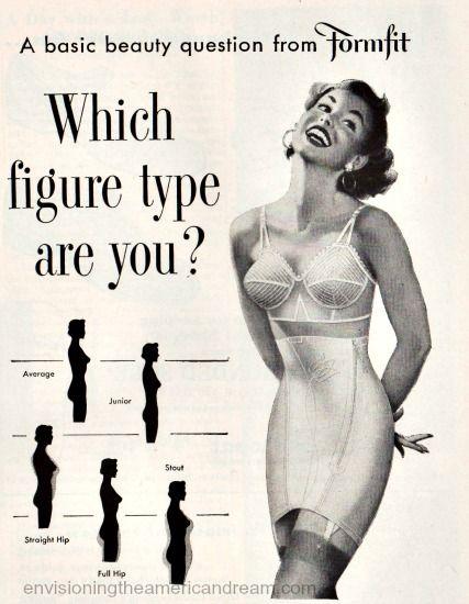 Over clit bikini