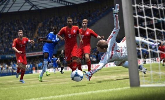 Juego-FIFA-13