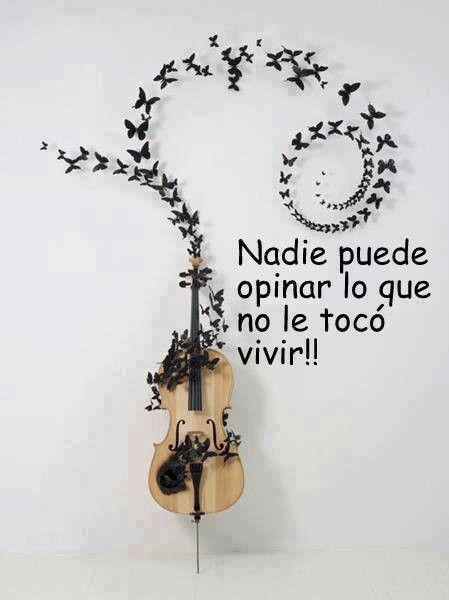 ===Es la Música...=== 3bfdaa61651731e0b49f2cbdff8f3fa0