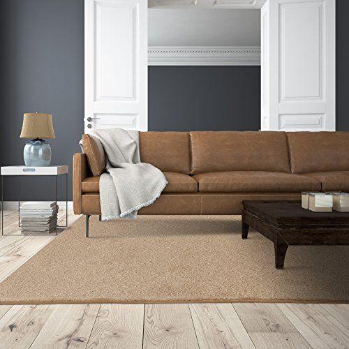 Tapis de salon poils longs Casa Pura® beige | polypropylè... https://www.amazon.fr/dp/B01N95L8YX/ref=cm_sw_r_pi_dp_x_q1BpybDD2WEKZ