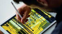 Si eres de los que se preguntan  ¿para qué sirven exactamente las tabletas? , esto es para ti.