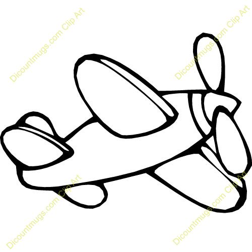 Baby Toy Clipart Black And Clip Art Clipart Black And White Free Clip Art