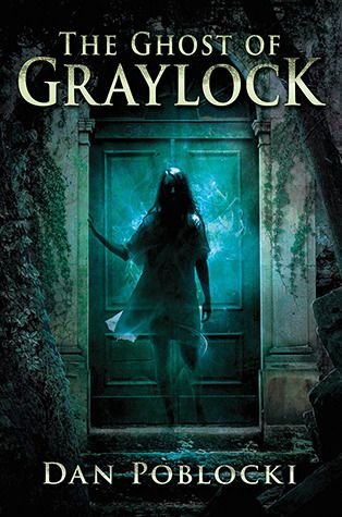 Graylock Hall was meant to be a place of healing - a hospital where children and teenagers with mental disorders would be cared for and perhaps even cured. But something went wrong. Several young patients died under mysterious circumstances. Eventually, the hospital was shut down. As the new kid in town, Neil Cady wants to see Graylock for himself. Especially since rumor has it that the building is haunted.