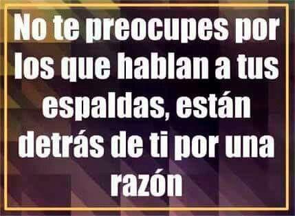 Un buen consejo!!! #anabelycarlos #sinlimites #seguimosadelante