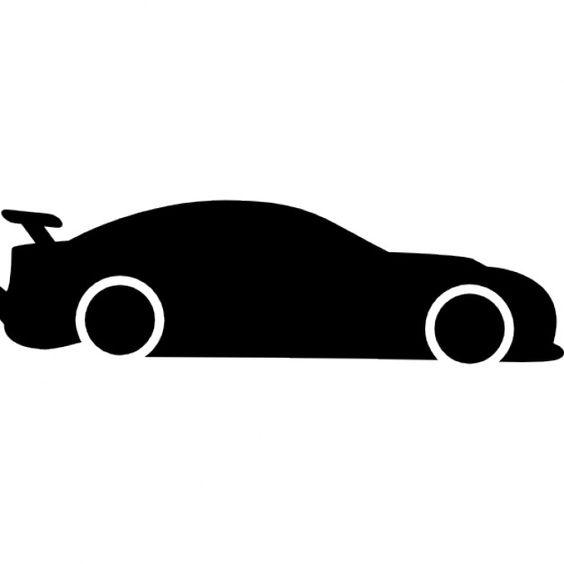 silueta de coche de carreras - Resultados de Yahoo Search Results Yahoo España en la búsqueda de imágenes