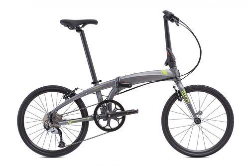 Pin Di Urban City Bikes