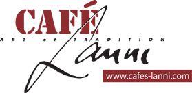 Café Lanni