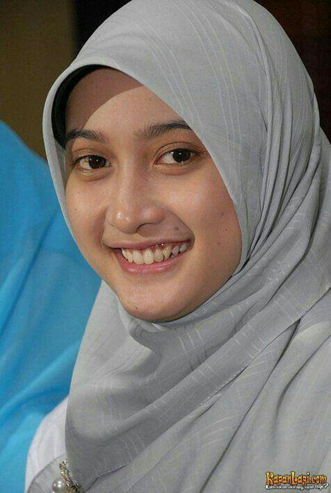 Pin Oleh Jody Di Beauty Kursus Hijab Tato Gadis Gadis Lucu