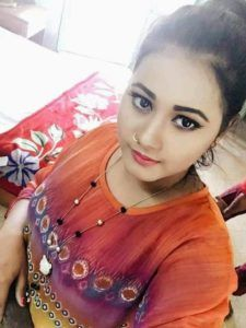 Online girls phone numbers How To