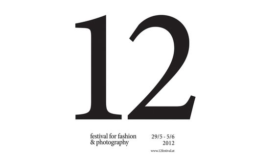 ALL ABOUT PHOTOGRAPHY - Annual festival for fashion & photography in Vienna