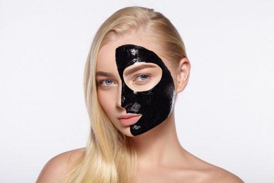 Mascarilla de carbón activado casera. ¿Quieres saber cómo hacer la mascarilla de carbón activado o mascarilla negra en casa, el tratamiento revolucionario del momento para eliminar todo...