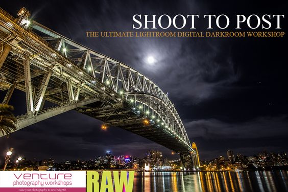 New workshop with Venture Photography Workshops in Perth #lightroom #perth #workshop #photography
