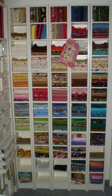 ikea benno cd shelves i like nifty crafty pinterest